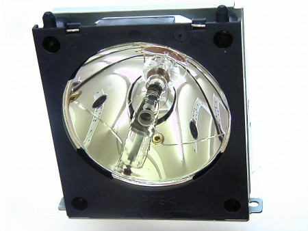 Original  Lamp For 3M MP8740 Projector