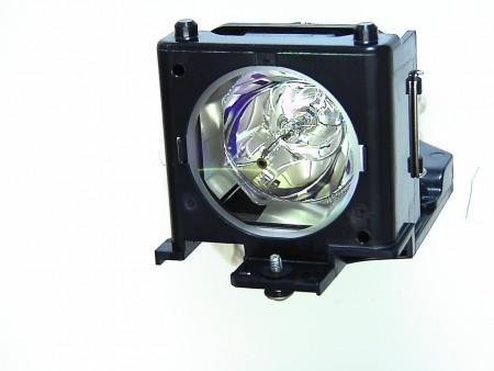 Original  Lamp For 3M S15 Projector