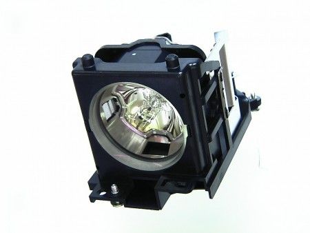 Original Lamp For 3M X75 Projector