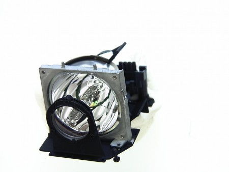 Original Lamp For ACER PD321 Projector