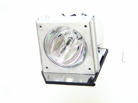 Original  Lamp For ACER PD521 Projector