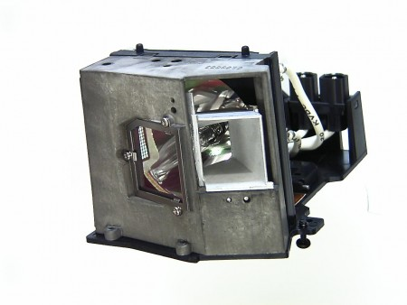 Original  Lamp For ACER PD725P Projector