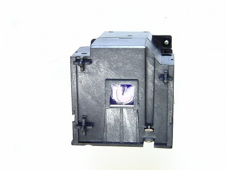 Original  Lamp For ASK C110 Projector