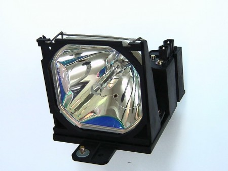 Original  Lamp For AVIO MP 400 Projector