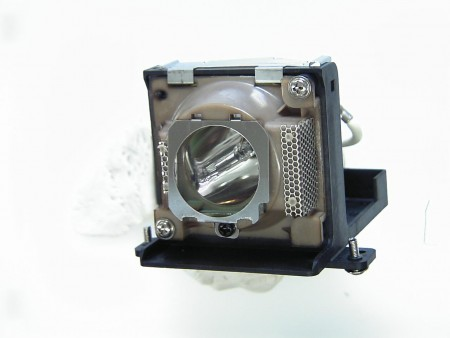 Original  Lamp For BENQ PB7210 Projector