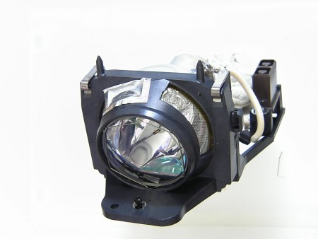 Original  Lamp For BOXLIGHT CD-750m Projector
