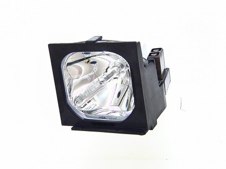 Original  Lamp For BOXLIGHT CP-33t Projector