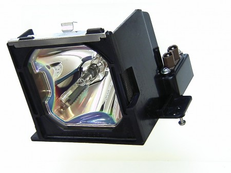 Original  Lamp For BOXLIGHT MP-45t Projector