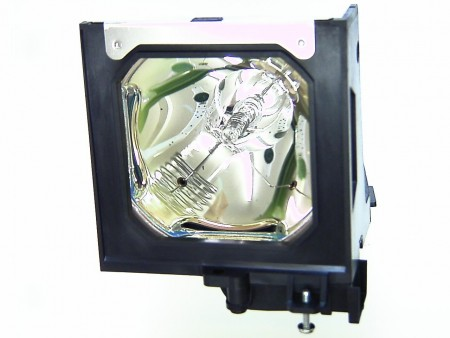 Original  Lamp For BOXLIGHT MP-56t Projector