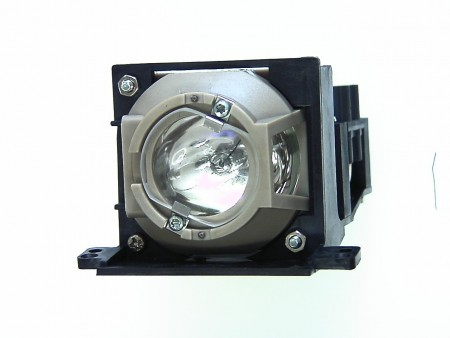 Original  Lamp For BOXLIGHT XD-17k Projector