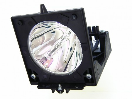 Original Enkel Lamp For CHRISTIE CS 70-D100U Projection cube