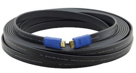 Kramer HDMI Flat Cable with Ethernet 15,2M