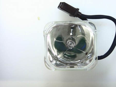 Original  Alleen losse lamp For LG RD-JA20 Projector