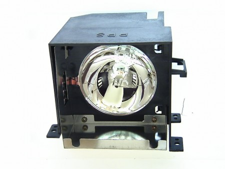 Original  Alleen losse lamp For SHARP XV-370P (Bulb only) Projector