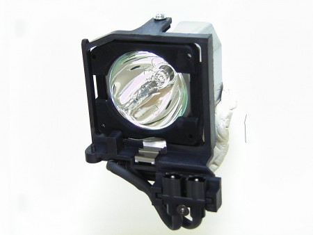 Original  Lamp For 3M DMS-878 Projector
