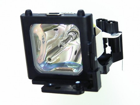 Original  Lamp For 3M MP7640 Projector