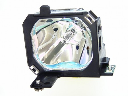 Original  Lamp For ASK A8+ Projector