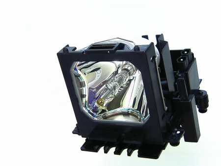 Original  Lamp For ASK C450 Projector