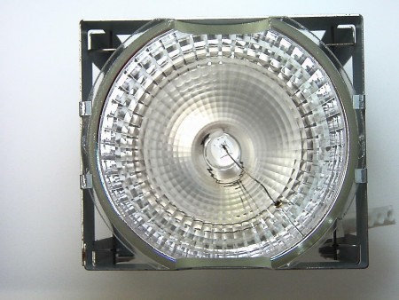 Original  Lamp For BARCO BE4000 Projector