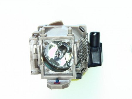 Original  Lamp For BENQ CP120 Projector