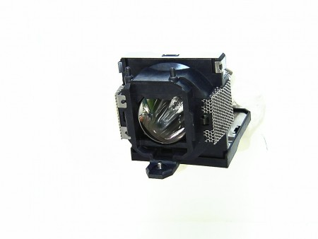 Original  Lamp For BENQ PB6240 Projector