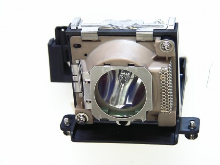 Original  Lamp For BENQ PE7100 Projector