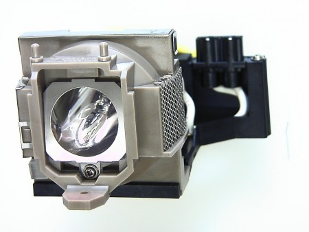 Original  Lamp For BENQ PE8140 Projector