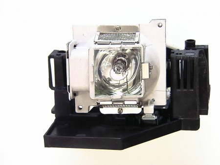 Original  Lamp For BENQ SP820 Projector