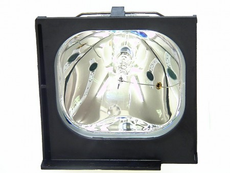 Original  Lamp For BOXLIGHT CP-15t Projector