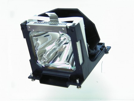 Original  Lamp For BOXLIGHT CP-18t Projector