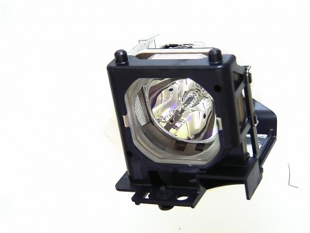 Original  Lamp For BOXLIGHT CP-734i Projector