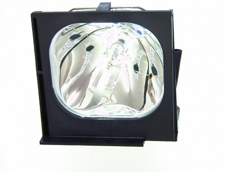 Original  Lamp For BOXLIGHT CP-7t Projector