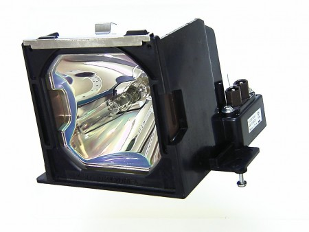 Original  Lamp For BOXLIGHT MP-42t Projector