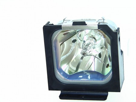 Original  Lamp For BOXLIGHT SE-1hd Projector