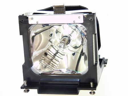 Original  Lamp For CANON LV-5200 Projector