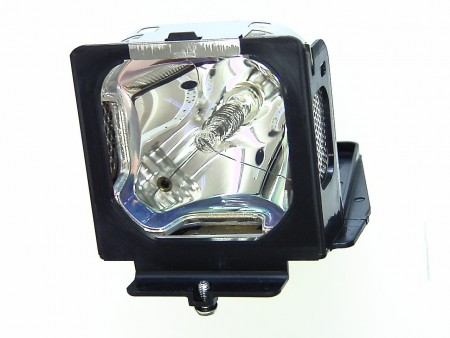 Original  Lamp For CANON LV-5210 Projector