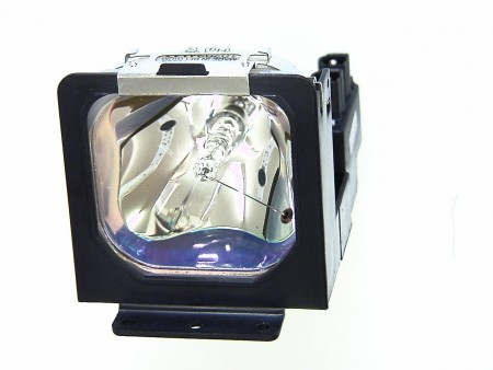 Original Lamp For CANON LV-7105 Projector