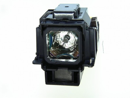 Original  Lamp For CANON LV-7240 Projector