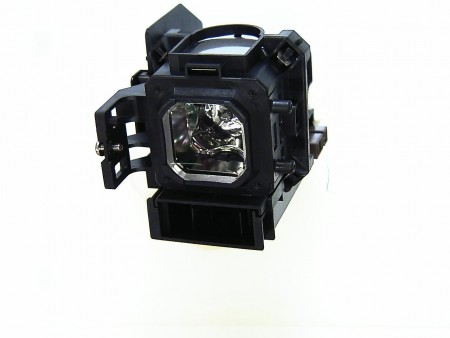 Original  Lamp For CANON LV-7265 Projector