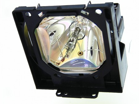 Original  Lamp For CANON LV-7500 Projector