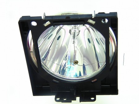 Original  Lamp For CANON LV-7510 Projector