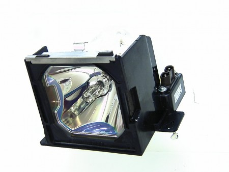 Original  Lamp For CANON LV-7565 Projector