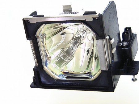 Original  Lamp For CANON LV-7575 Projector