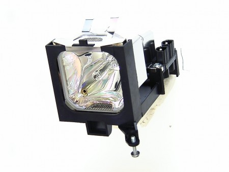 Original  Lamp For CANON LV-S3 Projector