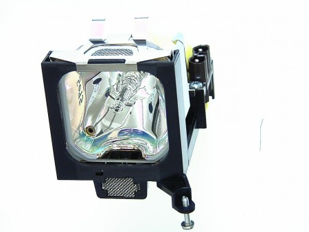 Original  Lamp For CANON LV-S4 Projector