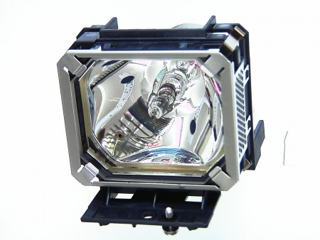 Original  Lamp For CANON REALiS X600 Projector