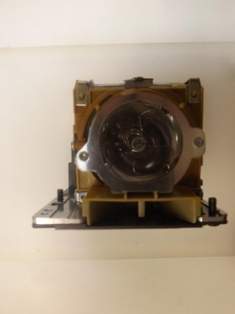 Original  Lamp For CASIO XJ-360 Projector