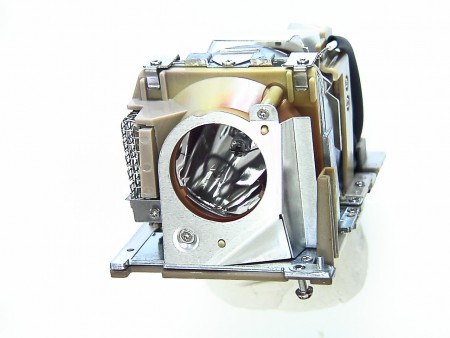 Original  Lamp For CASIO XJ-560 Projector