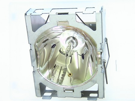 Original  Lamp For CHISHOLM SIERRA X 650 Projector