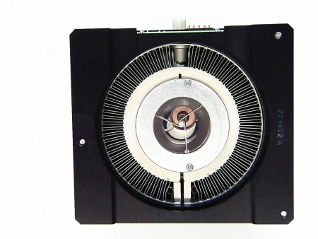Original  Lamp For CHRISTIE DS 4K Projector